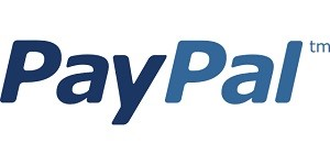 PayPal Binary Options Brokers