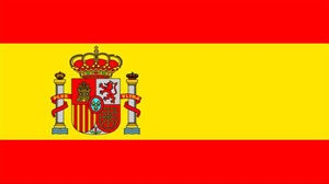 Binary Options exchanging in Spain
