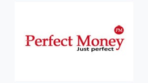 Binary Options Brokers that Accept PerfectMoney