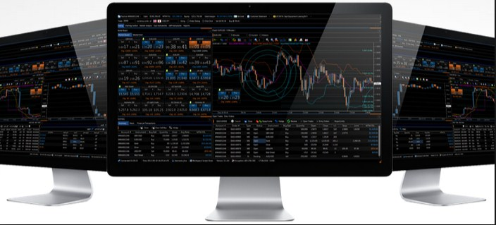 Binary options best method